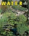 06_books_water_gardening_book