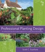 Planting_design_book_small