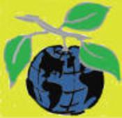 Lidc_logo_web_small1