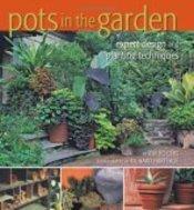 Pots_book