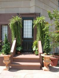 Brownstone_2_small