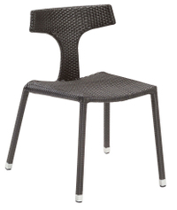 Isis_wicker_chair_spacify_p1