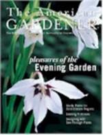 Am_gardener