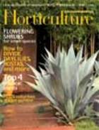 Horticulture_mag