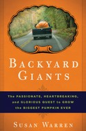 Backyard_giants_book_3
