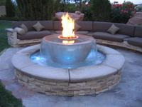 Remote_firepit_1_small