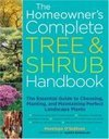 Tree_shrub_book