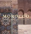 Morocco_book_2