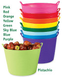 Tubtrug_gardnrs_supply_2