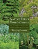 Native_ferns_book