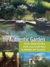 Authentic_garden_book