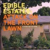 Edible_estates_book