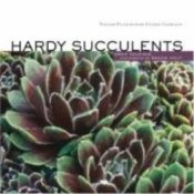 Hardy_succulents_book