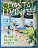 Coastal_living