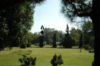 Pearl_fryar_topiary_small
