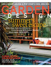 Gdn_des_june_july_2008_3