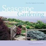 Book_seascape_gdns_2