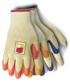 Burpee_gloves