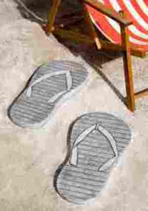 Campania_stepping_stone_flip_flops_2_2