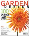 Garden_des_mag_march_lg_small