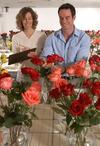 Roses_ufl